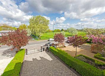 Lonsdale Road, Barnes, London SW13. 4 bed semi-detached house