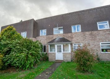Thumbnail 4 bed terraced house for sale in Barnfield Drive, Chichester