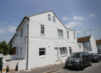 Thumbnail 1 bed flat to rent in Bennett Road, Brighton