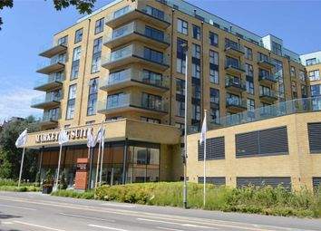 Thumbnail 3 bed flat for sale in Mill Pond Road, The Holland Langley Square, Kent