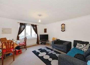 1 bed flat for sale in Barons Lodge, Isle Of Dogs E14
