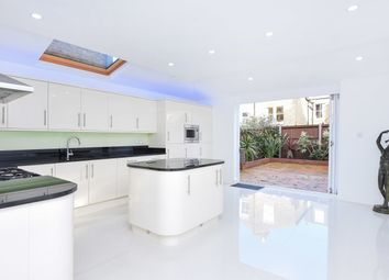 Thumbnail 5 bed property for sale in Gosberton Road, Balham
