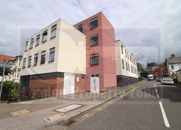 Thumbnail Block of flats for sale in London Road, High Wycombe