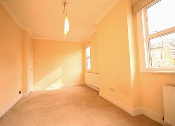 Thumbnail 3 bedroom end terrace house to rent in Beulah Crescent, Thornton Heath