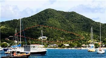 Thumbnail Property for sale in Grenada