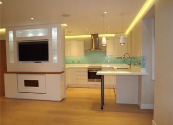 Thumbnail 2 bed flat to rent in The Ice House, Dean Street, Marlow, Buckinghamshire