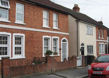 Thumbnail 3 bed property to rent in College Rise, Maidenhead, Berkshire