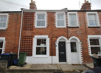 Thumbnail 2 bed terraced house to rent in Hawthorn Road, Chippenham