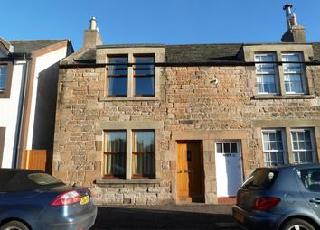 Thumbnail 2 bedroom flat to rent in Baberton Avenue, Juniper Green, Edinburgh