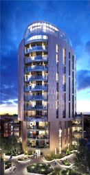 Thumbnail 3 bed flat for sale in Kingsland High Street, Dalston, Hackney, London