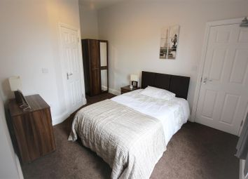 Thumbnail 1 bedroom property to rent in Plodder Lane, Farnworth, Bolton