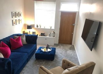 Thumbnail 1 bed property to rent in Cherry Tree Lane, Stockport