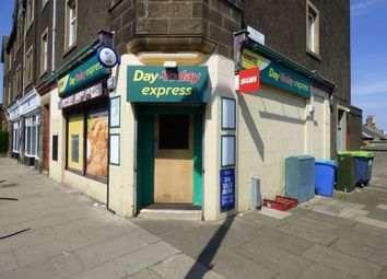 Thumbnail Commercial property to let in Lasswade Road, Edinburgh