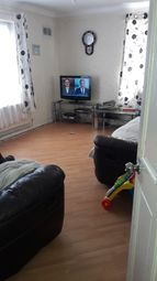 Thumbnail 1 bed semi-detached house to rent in Sixth Avenue, Hayes