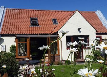 Thumbnail 4 bed semi-detached house for sale in Main Street, Lowick, Berwick-Upon-Tweed