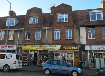 Thumbnail Business park to let in Portland Road, Hove