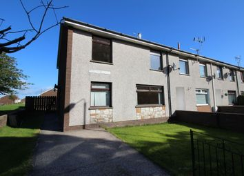 Thumbnail 4 bed terraced house to rent in Rathgill Avenue, Bangor