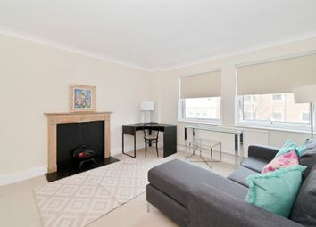 1 bed flat to rent in Elm Park Gardens, Chelsea SW10
