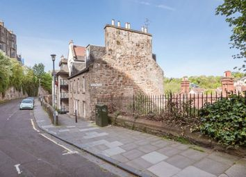 Thumbnail 2 bed detached house to rent in Belford Road, Edinburgh