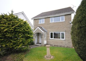 Thumbnail 4 bed detached house for sale in High Street, Wick, Bristol, South Gloucestershire