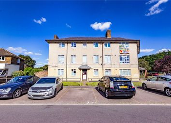 1 bed flat for sale in Whitethorn Avenue, Yiewsley, West Drayton UB7