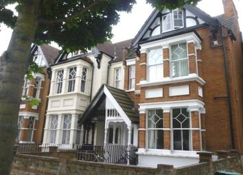 Thumbnail 2 bed flat to rent in Waldegrave Road, Teddington
