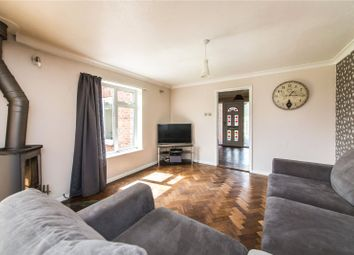 3 bed detached house for sale in The Street, Upchurch, Sittingbourne ME9