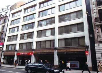 Thumbnail Office to let in Moorgate, London