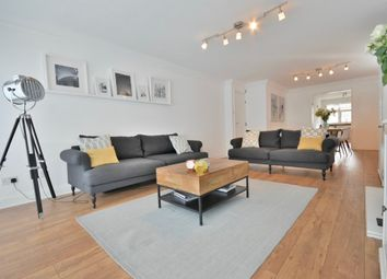 Thumbnail 2 bed flat for sale in Berkeley Court, Neeld Crescent, Hendon, London