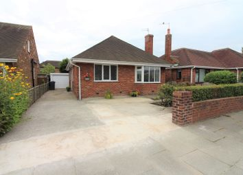 Thumbnail 3 bed bungalow for sale in Winston Avenue, Cleveleys