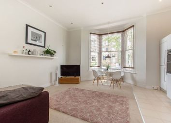 Thumbnail 2 bed flat to rent in Gauden Road, Clapham Old Town