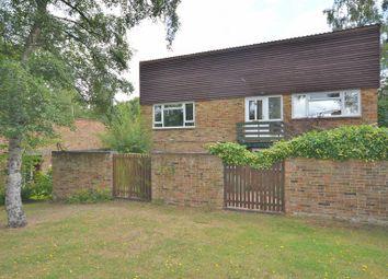 Thumbnail 1 bed maisonette to rent in Juniper, Bracknell