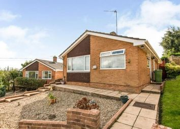 Thumbnail 3 bedroom bungalow for sale in Exeter, Devon