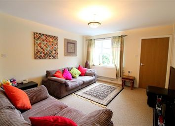 Thumbnail 2 bed property for sale in Wood Edge Close, Bolton