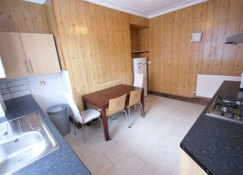 Thumbnail 3 bed end terrace house to rent in Autumn Place, Hyde Park, Leeds