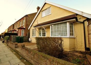 Thumbnail 6 bedroom bungalow to rent in Walford Road, Cowley, Uxbridge
