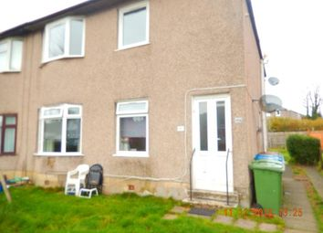 Thumbnail 3 bedroom cottage to rent in Croftfoot Road, Croftfoot, Glasgow