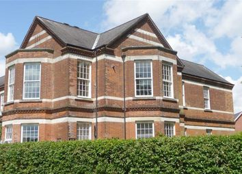 Thumbnail 2 bed flat to rent in 18 Cayton Road, Coulsdon, Surrey