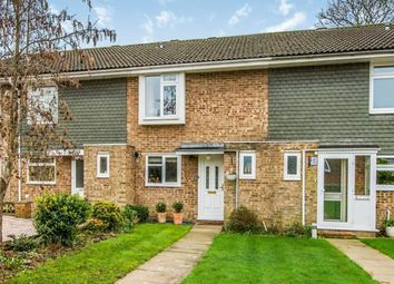 3 bed terraced house for sale in Mallard Close, Redhill, Surrey RH1