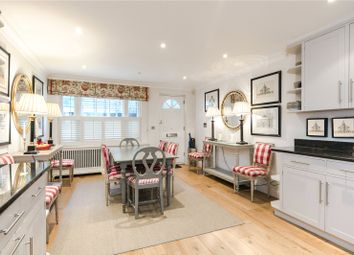 3 bed mews house for sale in Eastbourne Mews, Bayswater, London W2