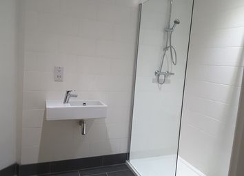 Thumbnail 1 bedroom flat to rent in London Road, Sheffield