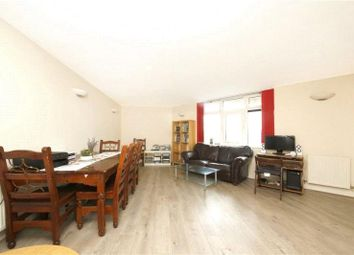 Thumbnail 2 bed flat to rent in Vanguard House, 70 Martello Street, London Fields