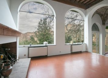 Thumbnail 5 bed apartment for sale in Via DI Citta 2, Siena, Siena, Italy