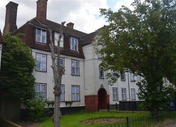 Thumbnail 3 bed flat to rent in Deansbrook Road, Edgware, Middlesex