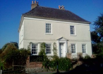 Thumbnail Hotel/guest house for sale in Main Street, Dunham-On-Trent, Newark