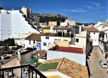 Thumbnail 3 bed apartment for sale in Calp, Alacant, Spain