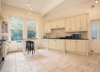 Thumbnail 6 bedroom detached house for sale in 5, Agden Road, Kenwood
