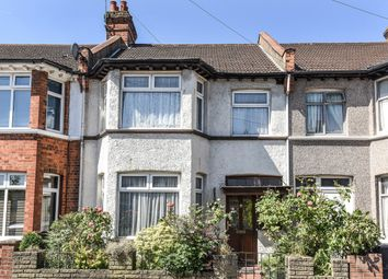 3 bed terraced house for sale in Beverstone Road, Thornton Heath CR7