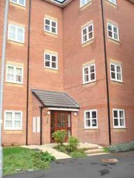 Thumbnail 2 bed flat to rent in Heyesmere Court, Aigburth, Liverpool