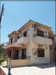 Thumbnail 4 bed villa for sale in Pyrgos, Limassol, Cyprus
